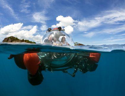 U-Boat Worx MT