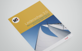 sustainable leadership leiderschap 3.0
