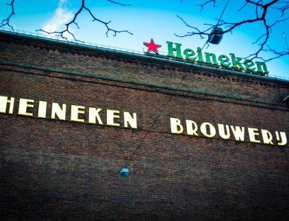 En verder: Bouwend Nederland waarschuwt voor tekort bouwvakkers; ABN Amro neemt Belgische private bank van Société Générale over en Nieuwe CEO voor Euronext Londen.