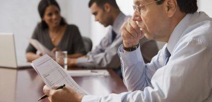 Kwartaalcijfers regelgeving werkdruk duurzaamheidsscores MT