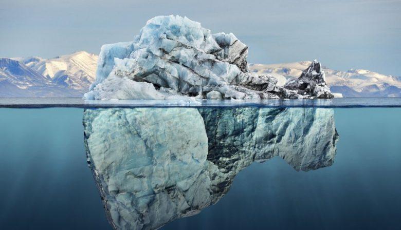 Betere leider worden? Begin met zelfregulatie MT