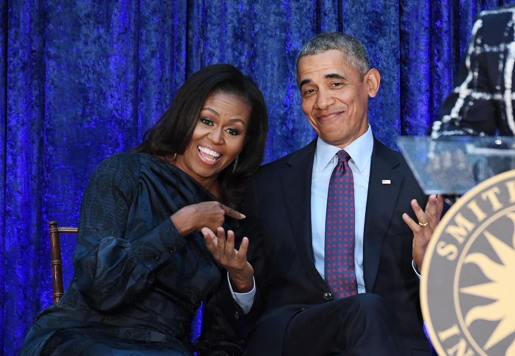 Barack Obama komt naar Nederland. De 44ste president van de Verenigde Staten geeft op 28 september een leiderschapsseminar in ons land.