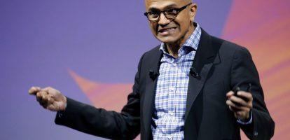 Microsoft en Walmart samen tegen Amazon - Miljoenen voor Nederlandse hamburger van kweekvlees