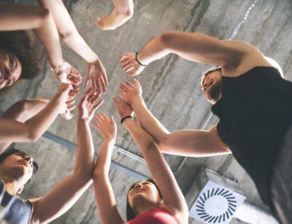 Wanneer-hebben-medewerkers-coaching-nodig