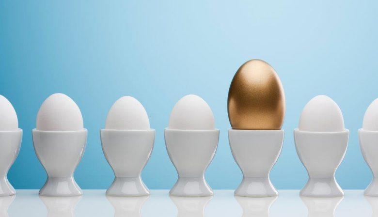 ideeën innovaties succesverhalen