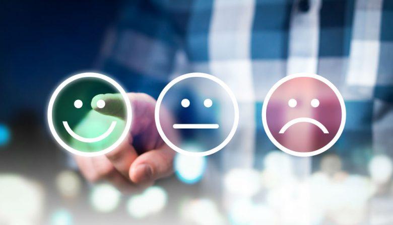 klanttevredenheid, customer intimacy, net promotor score