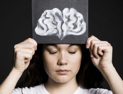 Brein hersens leren MT