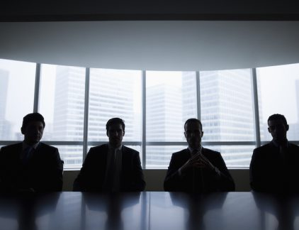Je komt als nieuwe manager bij een bedrijf waar het team al langer met elkaar samenwerkt. Hoe zorg je ervoor dat het botert vanaf dag 1?