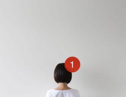 e-mail druk online minimalism MT
