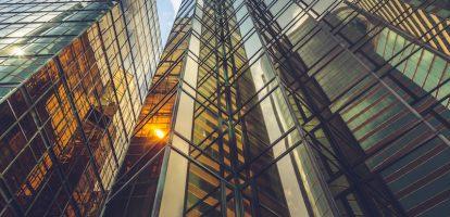 Een elevator pitch is ideaal om kort en bondig je verhaal te doen. Hoe zorg je ervoor dat je niet vervalt in clichés?