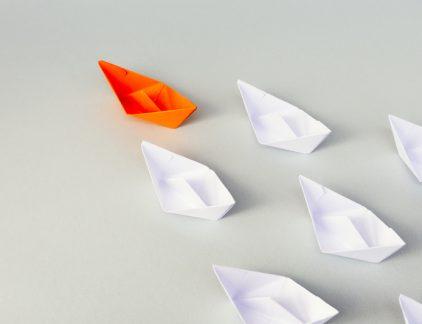 managementpraktijken kwaliteit van management onderzoek MT