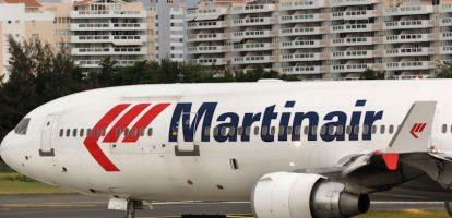 'Beroepscommissaris' en voormalig topman van Martinair Arie Verberk is op 75-jarige leeftijd overleden. Een profiel.