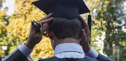 MBA Onderzoek: lesstof businessschools bepaalt deels beleid toekomstige CEO's MT