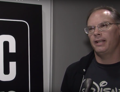 Tim Sweeney Epic Games Fortnite MT