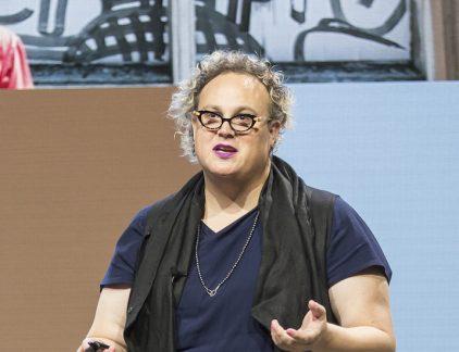 Ana Arriola