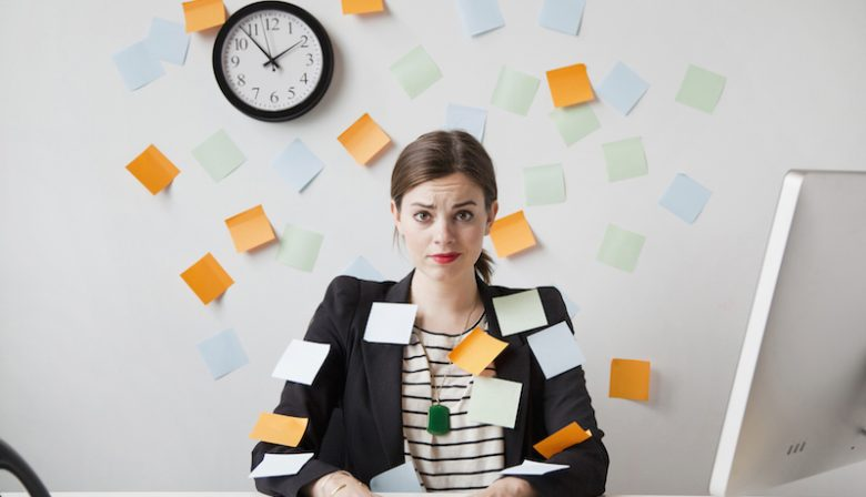 Rondom parttime werken bestaan nog steeds een hoop vooroordelen. Zo zorg je ervoor dat je je collega's én privéleven tevreden houdt.