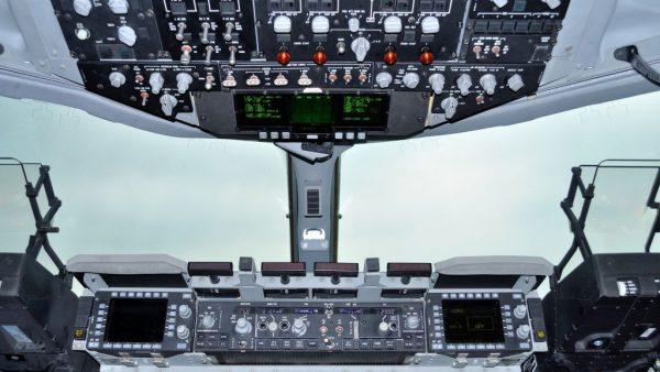 automatische piloot vertrouwen algoritmes MT