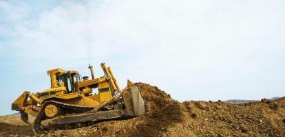 bulldozer business scholen business schools MT
