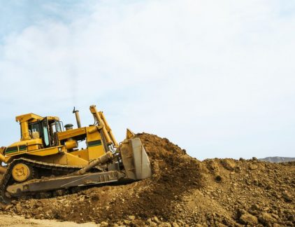 bulldozer business scholen business schools MT