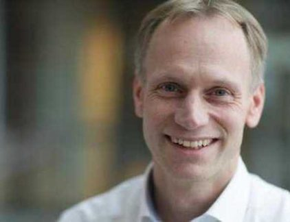 Mark Heine wordt per oktober 2018 de nieuwe CEO van bodemonderzoeker Fugro. Een profiel van de oud-Goudhaan met een lange staat van dienst binnen hetzelfde bedrijf.