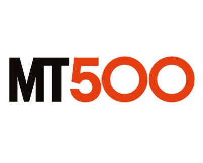 MT500 2018