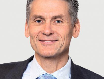 Thomas Borgen Danske Bank MT