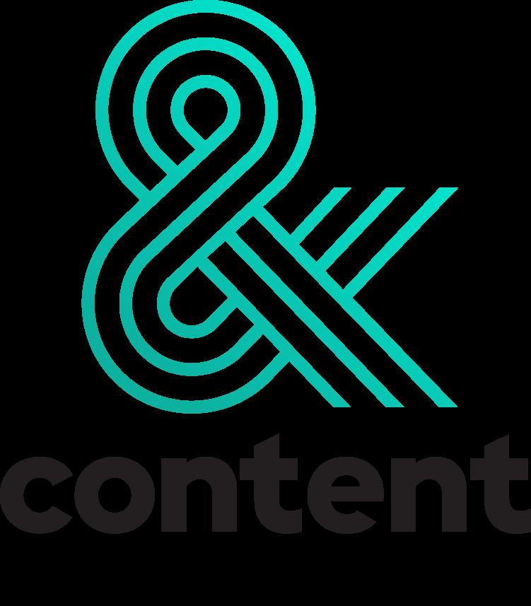 logo &Content