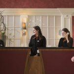 Bilderberg hospitality customer experience