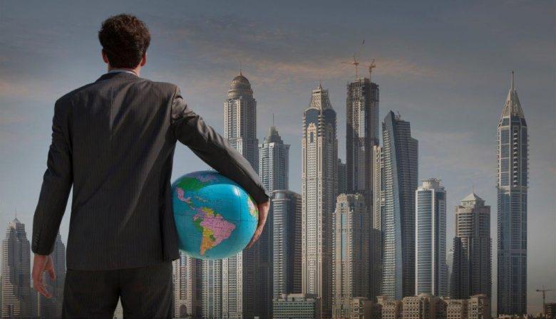 Nederlandse economie zesde plaats Global Competitiveness Index MT