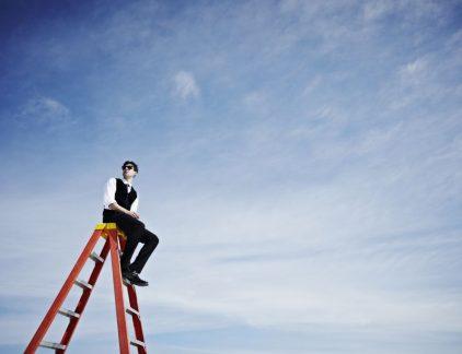 Het perspectief van de manager is vaak veel anders dat van de klant