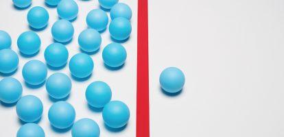 Menig managementboek rept over het vinden van een doel, een zogenaamde purpose. Maar hoe implementeer je die als hij eenmaal gevonden is? Ralph Zebregs geeft tips.