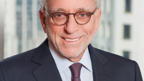 Nelson Peltz PPG Trian Investment Fund MT
