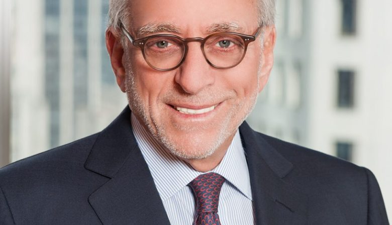 Nelson Peltz PPG Trian Investment Fund MT