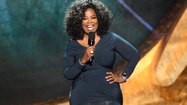 Velen zullen haar kennen van haar televisieprogramma, maar Oprah Winfrey is een topondernemer. Dit is wat je van haar kan leren.