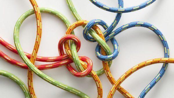 5 problemen van teamwork Ben Tiggelaar MT