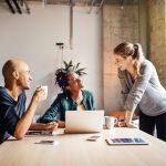 Conflicten met collega's