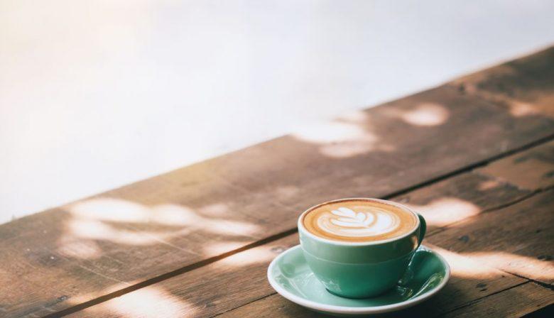 verliesaversie koffie BYOD MT