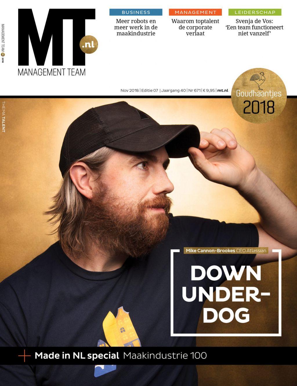 MT editie 7 2018