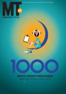 MT1000-2017