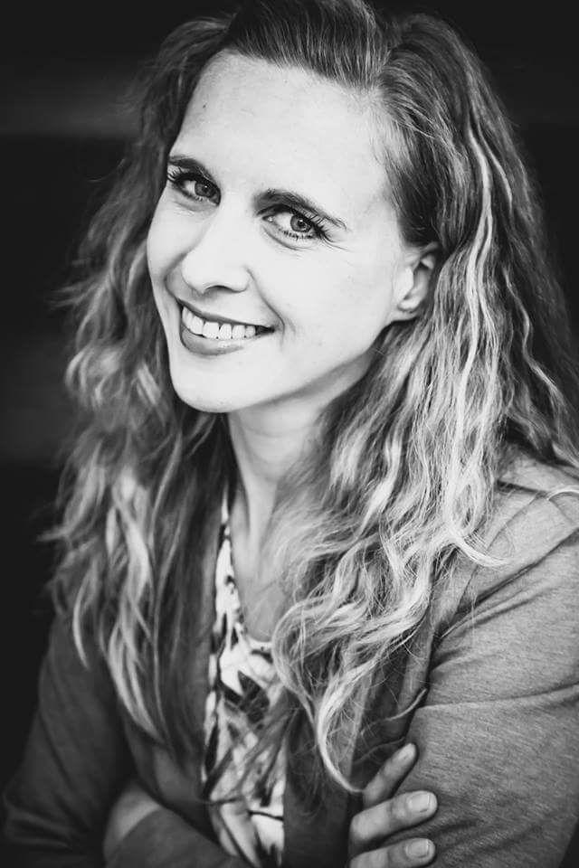 Miranda Oostenrijk DAS jurist thuiswerken