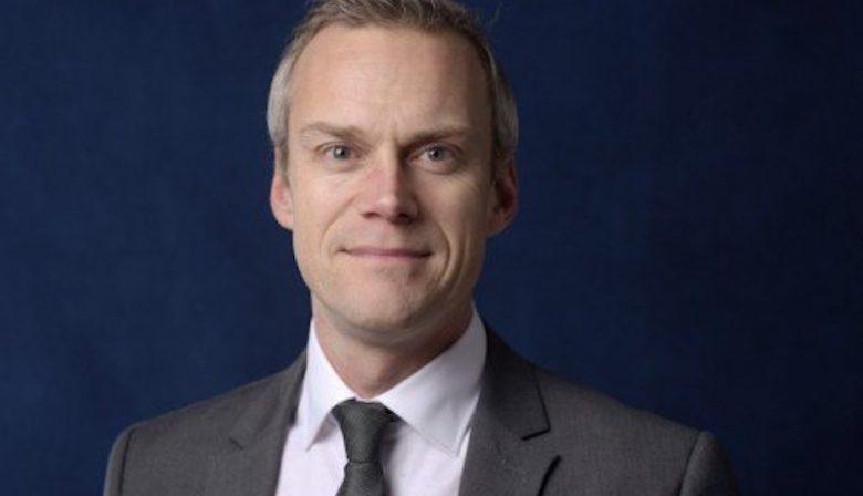 Stefan Kloet wordt de nieuwe directeur Corporate Communication bij moederbedrijf Achmea. Een profiel van de man die groot werd bij Achmea.
