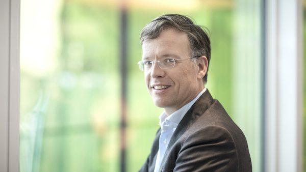 Na iets meer dan een jaar legt Gijsbert de Zoeten de functie van cfo bij Leaseplan naast zich neer. Een profiel.