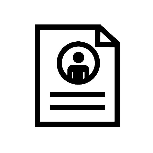 HR-Assessment