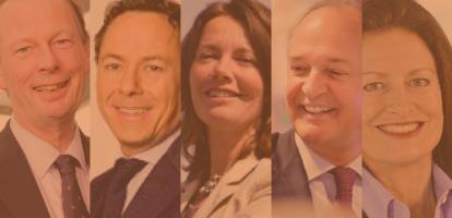 MT Verkiezingen Grootste imagoschade van 2018