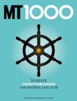 cover MT1000-2018