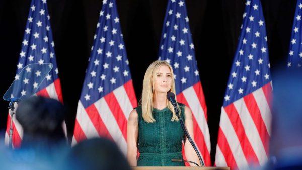 En verder: SpaceX ontslaat tien procent personeelsbestand; Alphabet aangeklaagd om ontslagvergoedingen na geruchten seksueel misbruik en Trump zorgt voor langste shutdown ooit.