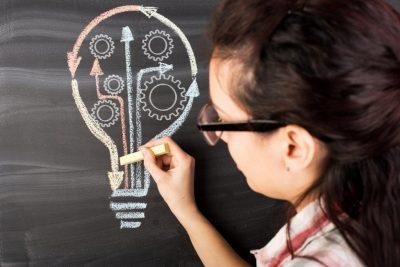 Creative Equity Scan innovatie