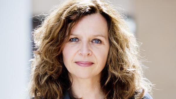 Edith Schippers wordt de nieuwe president van DSM Nederland. Een profiel van de voormalig minister van Volksgezondheid, Welzijn en Sport.