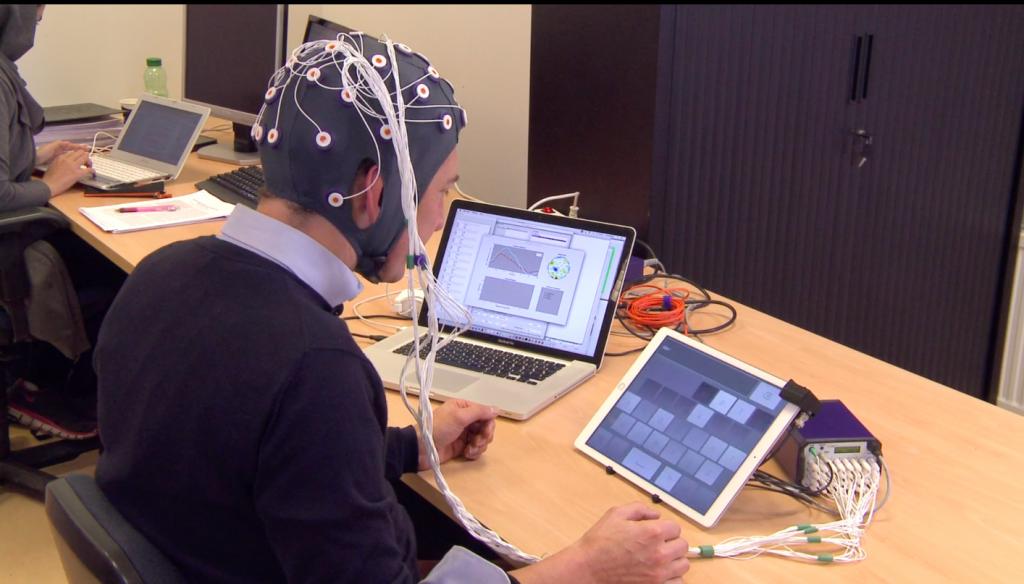 NLC Mind Affect uitvindingen corporates zorg