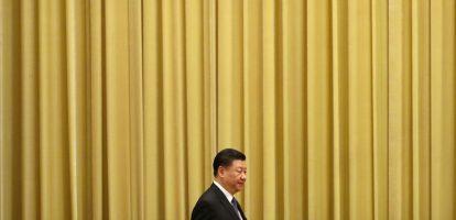Waar we Trump inmiddels allemaal kennen, weten mensen bijzonder weinig over de leider van grootmacht China: Xi Jinping. Schrijver Ties Dams licht toe wat we kunnen leren van het leiderschap van de Chinese leider